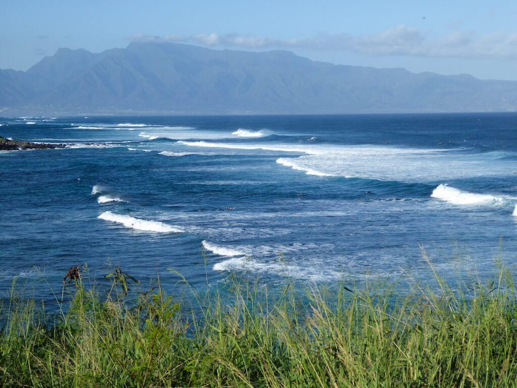 Ho'okipa-Bay-Road-to-Hana-Maui