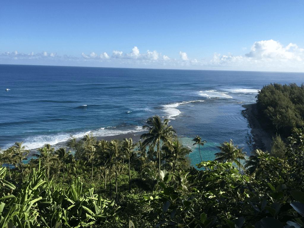 Kalalau-Trail-Kauaii