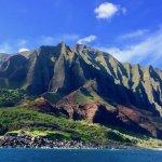 Napali-coast-boat-tour-kauai