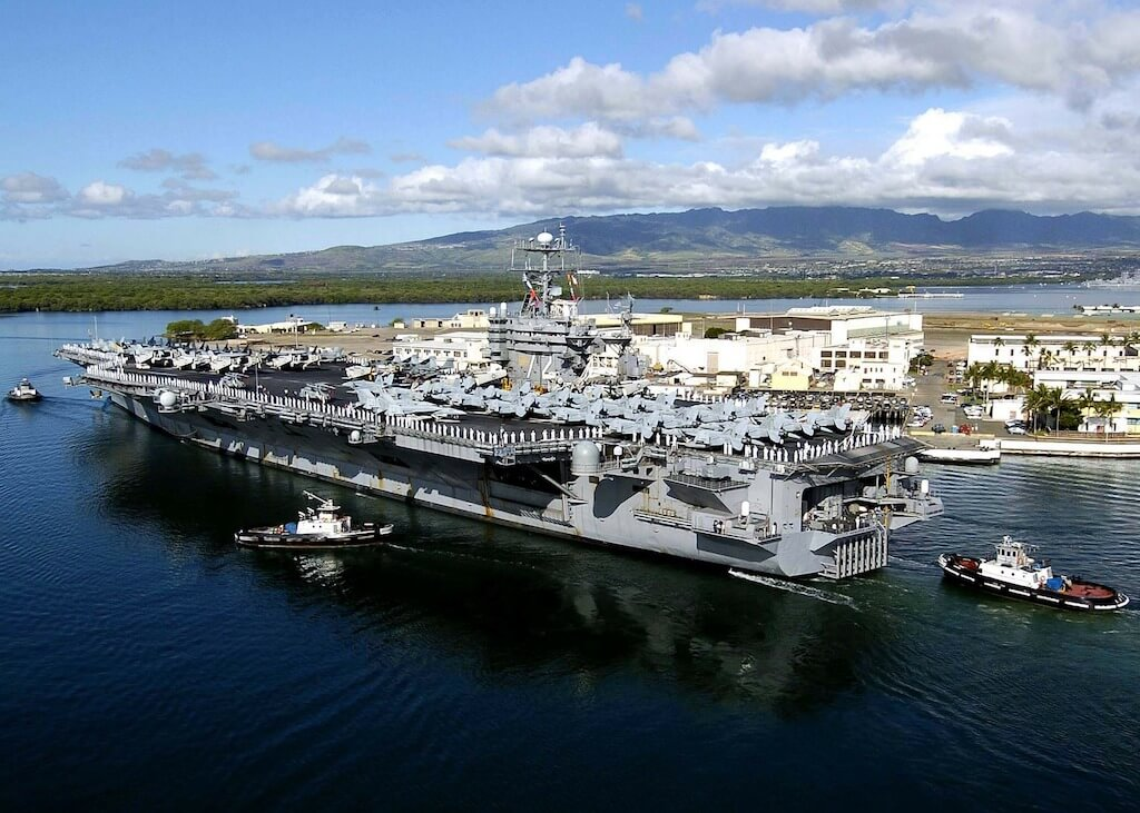 pearl-harbor-oahu-hawaii