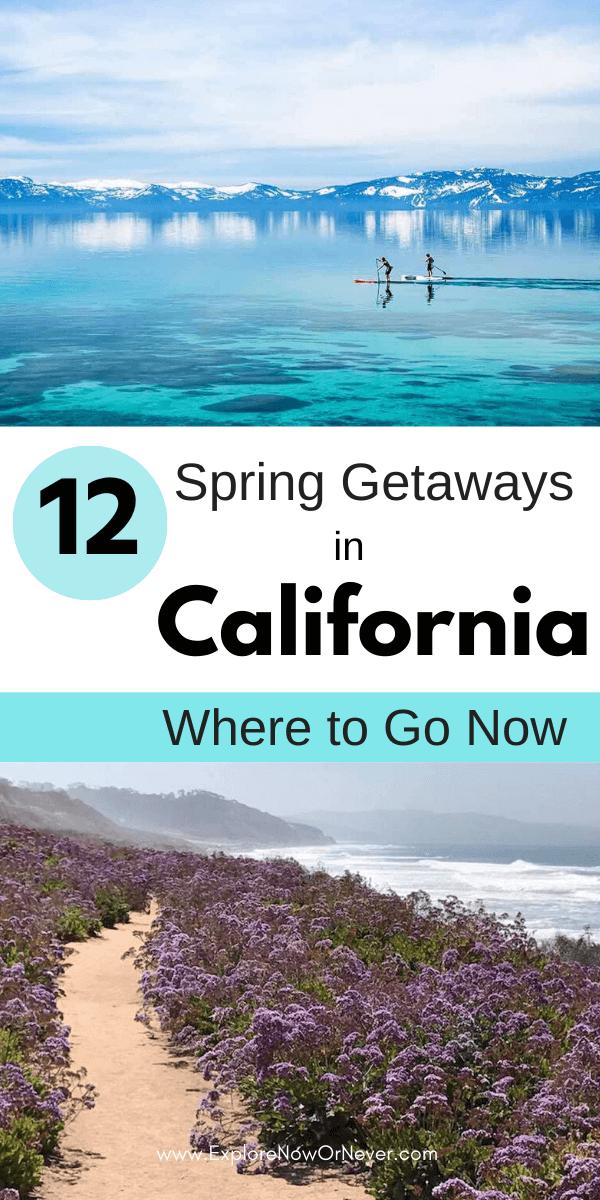 text overlay on photo of California coastline