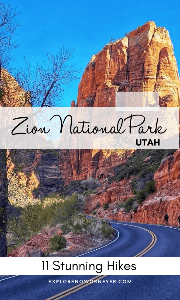 text overlay on photo of Zion cliffs